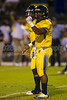 Mt Tabor Spartans vs Butler Bulldogs Varsity Football<br /> Friday, September 13, 2013 at Mt Tabor High School<br /> Winston-Salem, North Carolina<br /> (file 194909_BV0H6659_1D4)