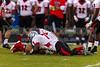 Mt Tabor Spartans vs Butler Bulldogs Varsity Football<br /> Friday, September 13, 2013 at Mt Tabor High School<br /> Winston-Salem, North Carolina<br /> (file 193020_BV0H6592_1D4)