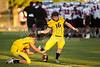 Mt Tabor Spartans vs Butler Bulldogs Varsity Football<br /> Friday, September 13, 2013 at Mt Tabor High School<br /> Winston-Salem, North Carolina<br /> (file 184936_BV0H6477_1D4)