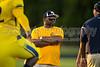 Mt Tabor Spartans vs Butler Bulldogs Varsity Football<br /> Friday, September 13, 2013 at Mt Tabor High School<br /> Winston-Salem, North Carolina<br /> (file 185708_BV0H6488_1D4)