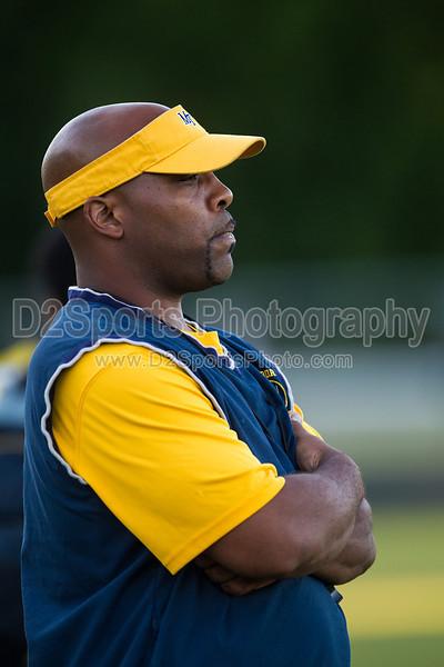 Mt Tabor Spartans vs Butler Bulldogs Varsity Football<br /> Friday, September 13, 2013 at Mt Tabor High School<br /> Winston-Salem, North Carolina<br /> (file 183653_BV0H6420_1D4)
