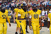 Mt Tabor Spartans vs Butler Bulldogs Varsity Football<br /> Friday, September 13, 2013 at Mt Tabor High School<br /> Winston-Salem, North Carolina<br /> (file 192906_BV0H6589_1D4)
