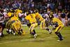 Mt Tabor Spartans vs Butler Bulldogs Varsity Football<br /> Friday, September 13, 2013 at Mt Tabor High School<br /> Winston-Salem, North Carolina<br /> (file 195033_803Q5808_1D3)