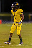 Mt Tabor Spartans vs Butler Bulldogs Varsity Football<br /> Friday, September 13, 2013 at Mt Tabor High School<br /> Winston-Salem, North Carolina<br /> (file 194715_BV0H6655_1D4)