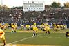 Mt Tabor Spartans vs Butler Bulldogs Varsity Football<br /> Friday, September 13, 2013 at Mt Tabor High School<br /> Winston-Salem, North Carolina<br /> (file 185909_803Q5686_1D3)