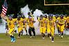Mt Tabor Spartans vs Butler Bulldogs Varsity Football<br /> Friday, September 13, 2013 at Mt Tabor High School<br /> Winston-Salem, North Carolina<br /> (file 192824_803Q5749_1D3)