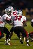 Mt Tabor Spartans vs Butler Bulldogs Varsity Football<br /> Friday, September 13, 2013 at Mt Tabor High School<br /> Winston-Salem, North Carolina<br /> (file 194254_BV0H6634_1D4)