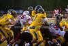 Mt Tabor Spartans vs Butler Bulldogs Varsity Football<br /> Friday, September 13, 2013 at Mt Tabor High School<br /> Winston-Salem, North Carolina<br /> (file 193927_803Q5790_1D3)