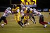 Mt Tabor Spartans vs Butler Bulldogs Varsity Football<br /> Friday, September 13, 2013 at Mt Tabor High School<br /> Winston-Salem, North Carolina<br /> (file 193754_803Q5775_1D3)