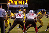 Mt Tabor Spartans vs Butler Bulldogs Varsity Football<br /> Friday, September 13, 2013 at Mt Tabor High School<br /> Winston-Salem, North Carolina<br /> (file 193752_803Q5772_1D3)