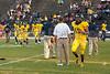 Mt Tabor Spartans vs Butler Bulldogs Varsity Football<br /> Friday, September 13, 2013 at Mt Tabor High School<br /> Winston-Salem, North Carolina<br /> (file 185824_803Q5685_1D3)
