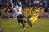 Mt Tabor Spartans vs Butler Bulldogs Varsity Football<br /> Friday, September 13, 2013 at Mt Tabor High School<br /> Winston-Salem, North Carolina<br /> (file 194043_803Q5804_1D3)