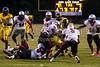 Mt Tabor Spartans vs Butler Bulldogs Varsity Football<br /> Friday, September 13, 2013 at Mt Tabor High School<br /> Winston-Salem, North Carolina<br /> (file 193755_803Q5781_1D3)