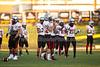 Mt Tabor Spartans vs Butler Bulldogs Varsity Football<br /> Friday, September 13, 2013 at Mt Tabor High School<br /> Winston-Salem, North Carolina<br /> (file 184815_BV0H6473_1D4)