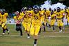 Mt Tabor Spartans vs Butler Bulldogs Varsity Football<br /> Friday, September 13, 2013 at Mt Tabor High School<br /> Winston-Salem, North Carolina<br /> (file 192825_803Q5753_1D3)