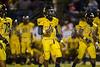 Mt Tabor Spartans vs Butler Bulldogs Varsity Football<br /> Friday, September 13, 2013 at Mt Tabor High School<br /> Winston-Salem, North Carolina<br /> (file 195127_BV0H6670_1D4)
