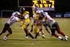 Mt Tabor Spartans vs Butler Bulldogs Varsity Football<br /> Friday, September 13, 2013 at Mt Tabor High School<br /> Winston-Salem, North Carolina<br /> (file 193754_803Q5776_1D3)