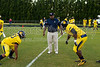 Mt Tabor Spartans vs Butler Bulldogs Varsity Football<br /> Friday, September 13, 2013 at Mt Tabor High School<br /> Winston-Salem, North Carolina<br /> (file 190635_BV0H6503_1D4)