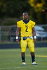 Mt Tabor Spartans vs Butler Bulldogs Varsity Football<br /> Friday, September 13, 2013 at Mt Tabor High School<br /> Winston-Salem, North Carolina<br /> (file 184059_BV0H6438_1D4)