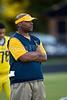 Mt Tabor Spartans vs Butler Bulldogs Varsity Football<br /> Friday, September 13, 2013 at Mt Tabor High School<br /> Winston-Salem, North Carolina<br /> (file 183743_BV0H6426_1D4)