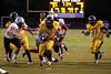 Mt Tabor Spartans vs Butler Bulldogs Varsity Football<br /> Friday, September 13, 2013 at Mt Tabor High School<br /> Winston-Salem, North Carolina<br /> (file 193754_803Q5778_1D3)