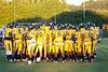 Mt Tabor Spartans vs Butler Bulldogs Varsity Football<br /> Friday, September 13, 2013 at Mt Tabor High School<br /> Winston-Salem, North Carolina<br /> (file 190211_803Q5688_1D3)