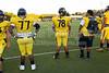 Mt Tabor Spartans vs Butler Bulldogs Varsity Football<br /> Friday, September 13, 2013 at Mt Tabor High School<br /> Winston-Salem, North Carolina<br /> (file 190506_BV0H6496_1D4)