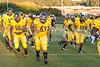 Mt Tabor Spartans vs Butler Bulldogs Varsity Football<br /> Friday, September 13, 2013 at Mt Tabor High School<br /> Winston-Salem, North Carolina<br /> (file 190226_803Q5692_1D3)