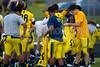 Mt Tabor Spartans vs Butler Bulldogs Varsity Football<br /> Friday, September 13, 2013 at Mt Tabor High School<br /> Winston-Salem, North Carolina<br /> (file 185001_BV0H6478_1D4)