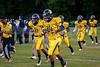 Mt Tabor Spartans vs Butler Bulldogs Varsity Football<br /> Friday, September 13, 2013 at Mt Tabor High School<br /> Winston-Salem, North Carolina<br /> (file 192833_803Q5766_1D3)