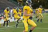 Mt Tabor Spartans vs Butler Bulldogs Varsity Football<br /> Friday, September 13, 2013 at Mt Tabor High School<br /> Winston-Salem, North Carolina<br /> (file 185637_803Q5681_1D3)