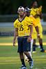Mt Tabor Spartans vs Butler Bulldogs Varsity Football<br /> Friday, September 13, 2013 at Mt Tabor High School<br /> Winston-Salem, North Carolina<br /> (file 183813_BV0H6428_1D4)