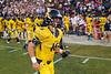 Mt Tabor Spartans vs Butler Bulldogs Varsity Football<br /> Friday, September 13, 2013 at Mt Tabor High School<br /> Winston-Salem, North Carolina<br /> (file 192858_BV0H6584_1D4)