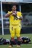 Mt Tabor Spartans vs Butler Bulldogs Varsity Football<br /> Friday, September 13, 2013 at Mt Tabor High School<br /> Winston-Salem, North Carolina<br /> (file 184003_BV0H6434_1D4)
