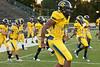 Mt Tabor Spartans vs Butler Bulldogs Varsity Football<br /> Friday, September 13, 2013 at Mt Tabor High School<br /> Winston-Salem, North Carolina<br /> (file 185638_803Q5682_1D3)
