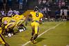 Mt Tabor Spartans vs Butler Bulldogs Varsity Football<br /> Friday, September 13, 2013 at Mt Tabor High School<br /> Winston-Salem, North Carolina<br /> (file 194840_803Q5806_1D3)