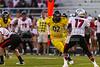 Mt Tabor Spartans vs Butler Bulldogs Varsity Football<br /> Friday, September 13, 2013 at Mt Tabor High School<br /> Winston-Salem, North Carolina<br /> (file 193201_BV0H6597_1D4)
