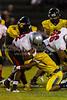 Mt Tabor Spartans vs Butler Bulldogs Varsity Football<br /> Friday, September 13, 2013 at Mt Tabor High School<br /> Winston-Salem, North Carolina<br /> (file 194614_BV0H6651_1D4)