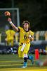 Mt Tabor Spartans vs Butler Bulldogs Varsity Football<br /> Friday, September 13, 2013 at Mt Tabor High School<br /> Winston-Salem, North Carolina<br /> (file 184708_BV0H6466_1D4)