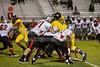 Mt Tabor Spartans vs Butler Bulldogs Varsity Football<br /> Friday, September 13, 2013 at Mt Tabor High School<br /> Winston-Salem, North Carolina<br /> (file 195737_803Q5812_1D3)