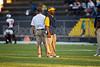 Mt Tabor Spartans vs Butler Bulldogs Varsity Football<br /> Friday, September 13, 2013 at Mt Tabor High School<br /> Winston-Salem, North Carolina<br /> (file 185030_BV0H6479_1D4)