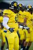 Mt Tabor Spartans vs Butler Bulldogs Varsity Football<br /> Friday, September 13, 2013 at Mt Tabor High School<br /> Winston-Salem, North Carolina<br /> (file 185444_BV0H6481_1D4)