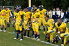 Mt Tabor Spartans vs Butler Bulldogs Varsity Football<br /> Friday, September 13, 2013 at Mt Tabor High School<br /> Winston-Salem, North Carolina<br /> (file 191509_BV0H6526_1D4)