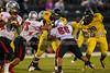 Mt Tabor Spartans vs Butler Bulldogs Varsity Football<br /> Friday, September 13, 2013 at Mt Tabor High School<br /> Winston-Salem, North Carolina<br /> (file 194342_BV0H6642_1D4)