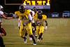 Mt Tabor Spartans vs Butler Bulldogs Varsity Football<br /> Friday, September 13, 2013 at Mt Tabor High School<br /> Winston-Salem, North Carolina<br /> (file 193753_803Q5774_1D3)