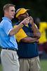 Mt Tabor Spartans vs Butler Bulldogs Varsity Football<br /> Friday, September 13, 2013 at Mt Tabor High School<br /> Winston-Salem, North Carolina<br /> (file 184009_BV0H6436_1D4)