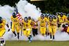 Mt Tabor Spartans vs Butler Bulldogs Varsity Football<br /> Friday, September 13, 2013 at Mt Tabor High School<br /> Winston-Salem, North Carolina<br /> (file 192823_803Q5744_1D3)