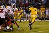 Mt Tabor Spartans vs Butler Bulldogs Varsity Football<br /> Friday, September 13, 2013 at Mt Tabor High School<br /> Winston-Salem, North Carolina<br /> (file 195034_803Q5809_1D3)