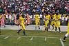 Mt Tabor Spartans vs Butler Bulldogs Varsity Football<br /> Friday, September 13, 2013 at Mt Tabor High School<br /> Winston-Salem, North Carolina<br /> (file 192857_BV0H6583_1D4)