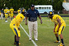 Mt Tabor Spartans vs Butler Bulldogs Varsity Football<br /> Friday, September 13, 2013 at Mt Tabor High School<br /> Winston-Salem, North Carolina<br /> (file 190657_BV0H6506_1D4)